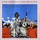 The Prospect Before Us/The Albion Dance Band