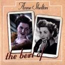 The Best Of Anne Shelton/Anne Shelton
