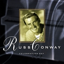 Celebration Day/Russ Conway