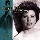 Anthology/Ruby Murray
