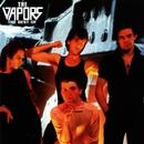 The Best Of The Vapors/The Vapors
