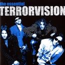 The Essential Terrorvision/Terrorvision