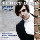 Superlungs/Terry Reid