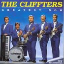 Greatest Now/The Cliffters