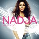 Min Melodi/Nadja