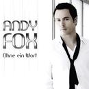 Ohne ein Wort/Andy Fox