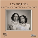 The Complete Discos Ideal Recordings/Las Abajenas