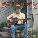 Texas Law & Justice/Bill Neely