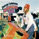 Bongo Joe/George Coleman