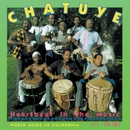 Heartbeat In The Music/Chatuye