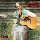 Live!/Elizabeth Cotten