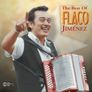 The Best Of Flaco Jimenez/Flaco Jimenez