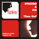 Time Out/Synchro & JVA