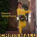 Oberursel, Tor zum Taunus/Chris Malu