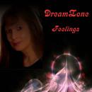 Feelings/DreamZone