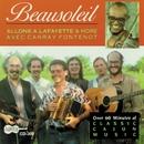 Allons A Lafayette & More!/Beausoleil w/ Michael Doucet