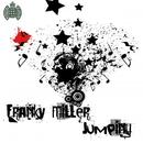 Jumping/Franky Miller