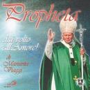 Propheta/Mariarita Viaggi