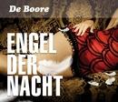 Engel der Nacht/De Boore