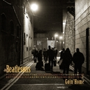 Goin' Home/The Beatlesons
