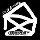 Cult House 2010/DJ Wag