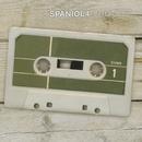 Into Deep/Spaniol4