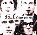 C'est Pour Toi (single)/Dolly