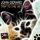 Trip To The Vet/John Gerard