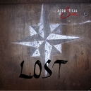 Lost/Acoustical South