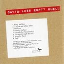 Empty Shell/David Loss