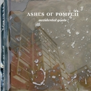 Accicdental Goals/Ashes Of Pompeii