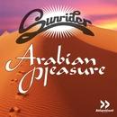 Arabian Pleasure/Sunrider