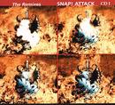 Attack - The Remixes (Part 1)/SNAP!