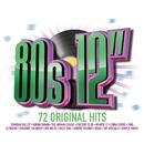 Original Hits - 80s 12''/Original Hits - 80s 12''