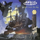 Night Meets The Day/Harlis