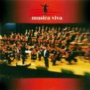 Musica Viva/musica viva
