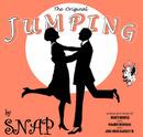 Jumping/SNAP!