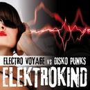 Elektrokind/Electro Voyage vs. Disko Punks