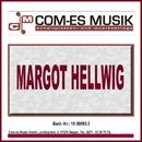 Margot Hellwig/Margot Hellwig