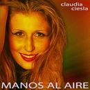 Manos Al Aire E.P./Claudia Ciesla
