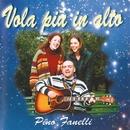 Vola Più In Alto/Pino Fanelli