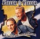 Rosenkavaliere/Feller & Feller