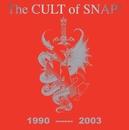 Cult Of SNAP! 1990-2003/SNAP!