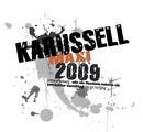 Maxi 2009/Karussell