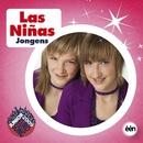 Jongens/Las Ninas