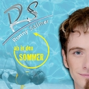 Ab in den Sommer/Ronny Söllner