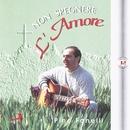 Non Spegnere L'Amore/Pino Fanelli