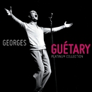 Platinum Georges Guétary/Georges Guétary