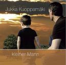 Kleiner Mann/Jukka Kuoppamäki