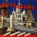 Citylights/Magic Dream Orchestra